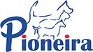 Pioneira Online